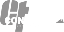 Con-Treat Logo