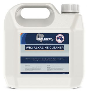 alkaline-cleaner-contreat