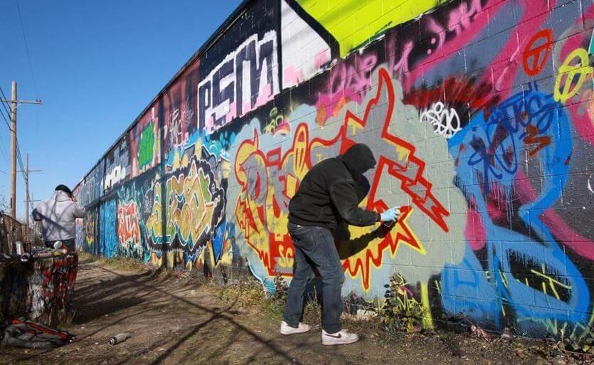 anti-graffiti-coating-2-contreat