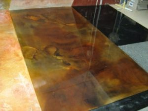 concrete-dye-5-contreat