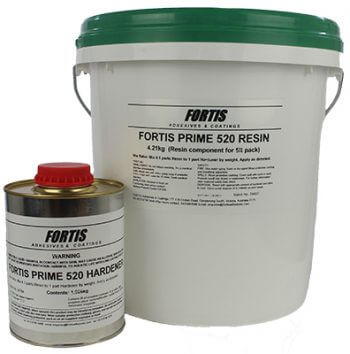 fortis-520-polyurethane-contreat