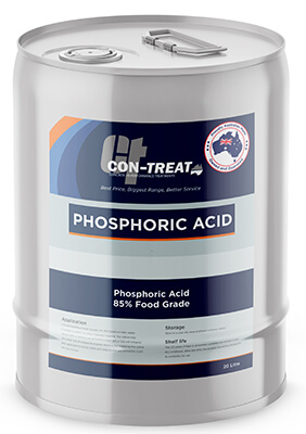 phosphoric-acid-contreat