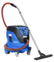 Attix 44 Dust Extractor