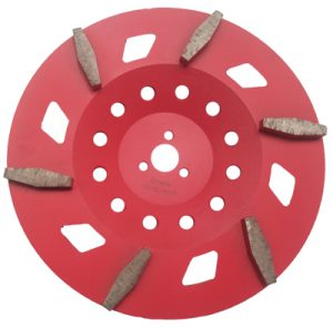 diamond-grinding-wheel-1-contreat