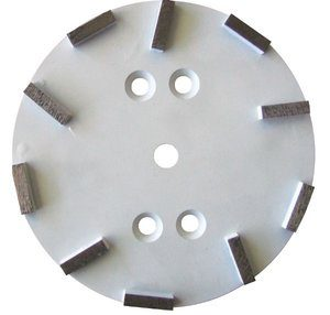 diamond-grinding-wheel-universal-contreat
