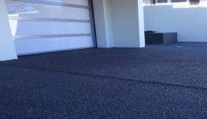 gripn-seal-driveway-contreat