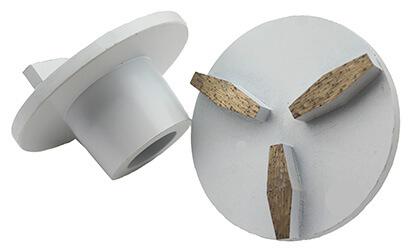 plug-segment-contreat