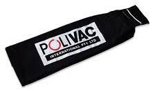 Polivac Dust Bag