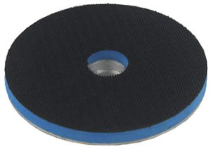 Sanding Adapter Pad