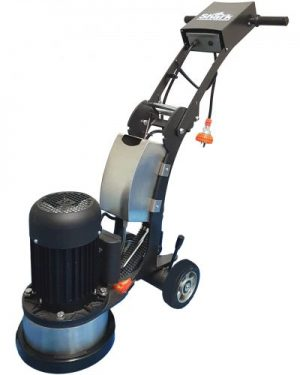 Concrete Grinders for Sale | Quality Concrete Floor Grinders