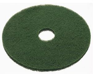 General Buffing Pads