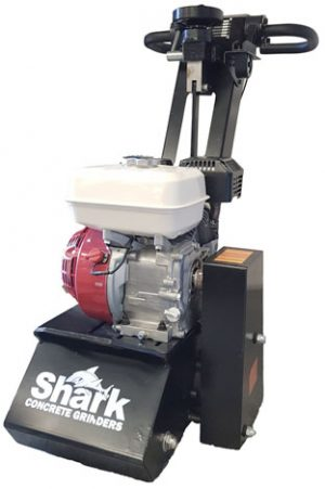 Shark CS200-P Scarifier