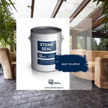 stone-seal-1-contreat