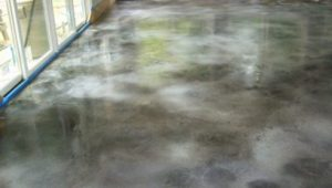 Cement Sealant and Concrete Floor Coating Products   Con-Treat