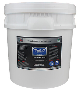 Water Based Sealer - Aqua Enhance